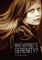 What Happened to Serenity