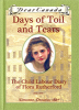 Days of Toil and Tears: The Child Labour Diary of Flora Rutherford