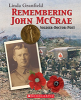Remembering John McCrae: Soldier, Doctor, Poet