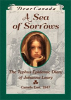 A Sea of Sorrows: The Typhus Epidemic Diary of Johanna Leary