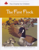 The First Flock: Certain Rights Based on Aboriginal Heritage (The Charter for Children)