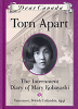 Torn Apart: The Internment Diary of Mary Kobayashi, Vancouver, British Columbia, 1941